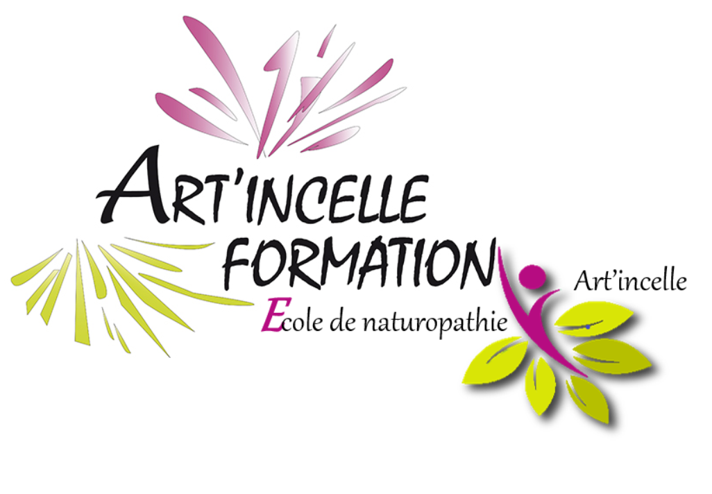 Ecole de naturopathie Art'incelle