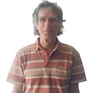 Roland Fietta